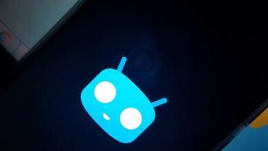 Photo of روم CyanogenMod 13 لجهاز ZUK EDGE طراز Z2151