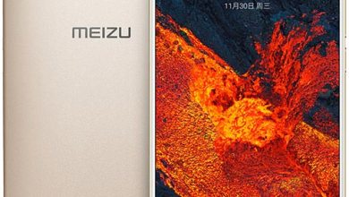 Photo of روت جهاز Meizu Pro 6 Plus