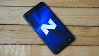 Photo of الروم العالمي الرسمي 7.1.1 لجهاز أسوس زين فون 3 زوم | Asus ZenFone 3 Zoom