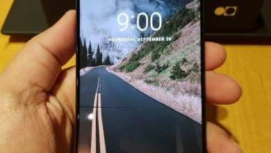 Photo of تقرير | هاتف اسنشال | Essential PH-1 | هاتف مؤسس أندرويد آندي روبن