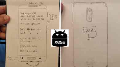 Photo of مقالة | ما دار بيني وبين مدير في نوكيا Nokia عام 2017