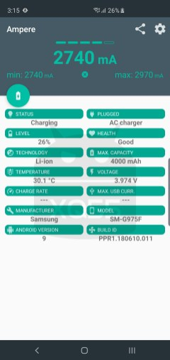 XQ55 Galaxy S10 Plus (11)