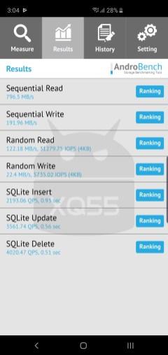 XQ55 Galaxy S10 Plus (4)