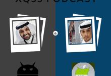 Photo of بودكاست | عبدالرحمن العنزي + ثامر العجمي | #XQ55Podcast