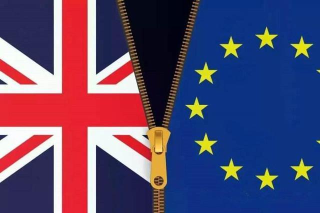 """""""我舰奉命撞击你舰""""!苏联硬杠擅闯美军巨舰,就是这么霸气"""