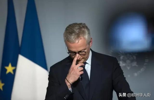 33名俄雇佣兵被抓获!被指控策划街头骚乱,白俄矛头对准俄罗斯