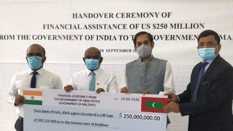 在钓鱼岛的问题上,中方决不退让,中方强硬态度让日本担忧