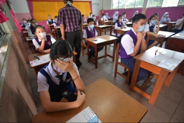 欧洲第一大穷人超市:全球拥有1万家店,年收入超过8300亿