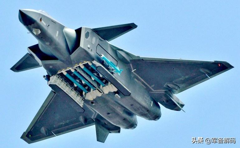 """哈梅内伊称""""暴徒""""统治着美国,伊朗越来越多地向中俄寻求支持"""