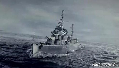 加拿大紧跟美国 两国未来怎么办?驻加大使给出答案