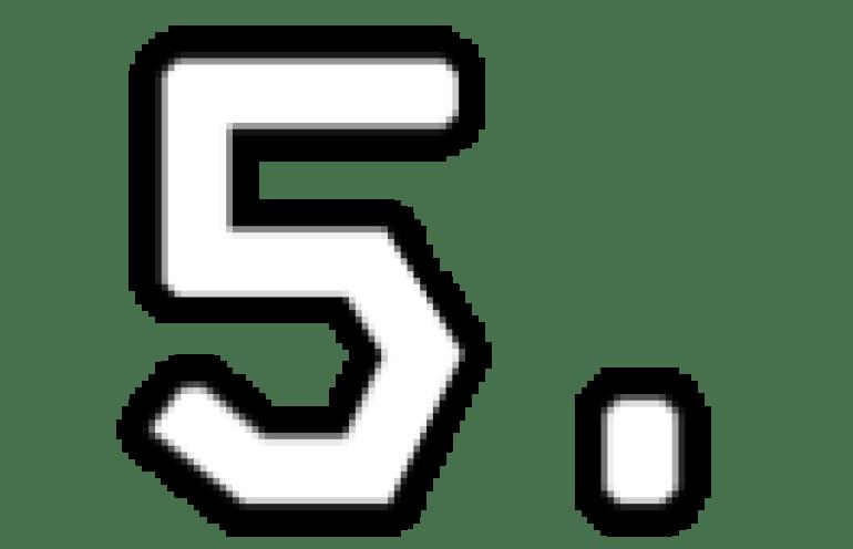 中国芯传来利好,关键时刻美媒挖苦:金钱买不来知识和技术