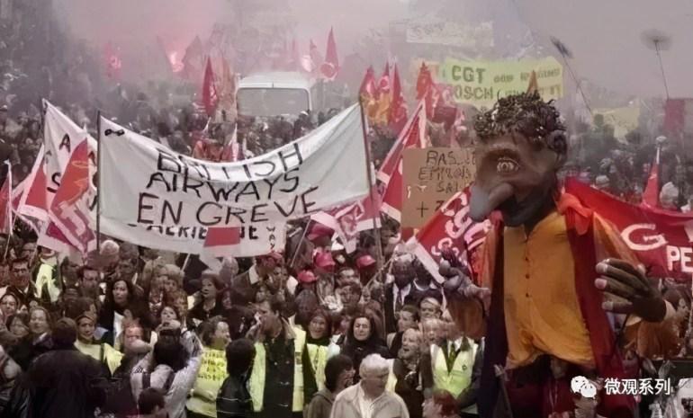 2017年1月,特朗普上台就签署行政命令,美国退出TPP