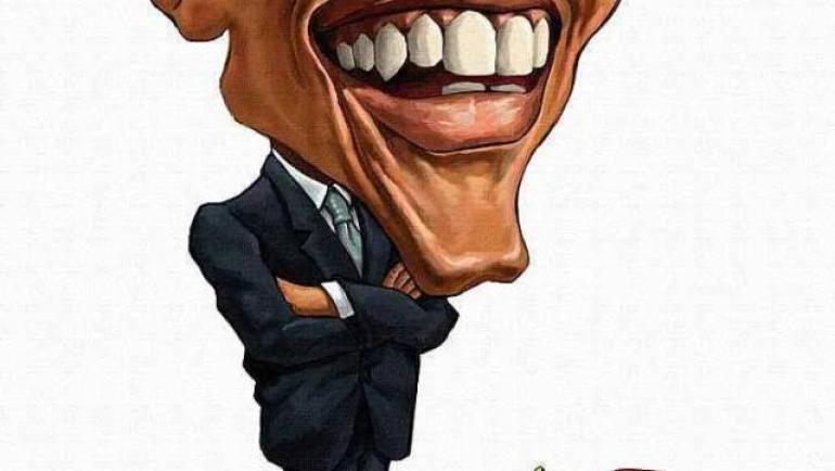 """美元盛宴或终结,中国买家在美英澳等国买房或被当地""""没收"""""""