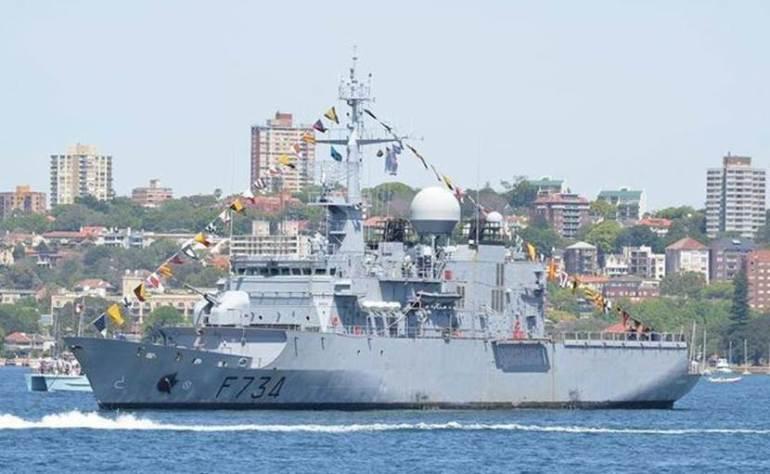 """还不醒悟?巴西对华态度""""大转弯"""",中方严正表态"""