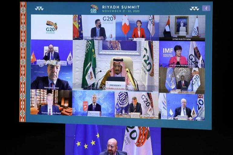 老外看印度与中国铁路对比 外国网友:中国领先印度好几光年
