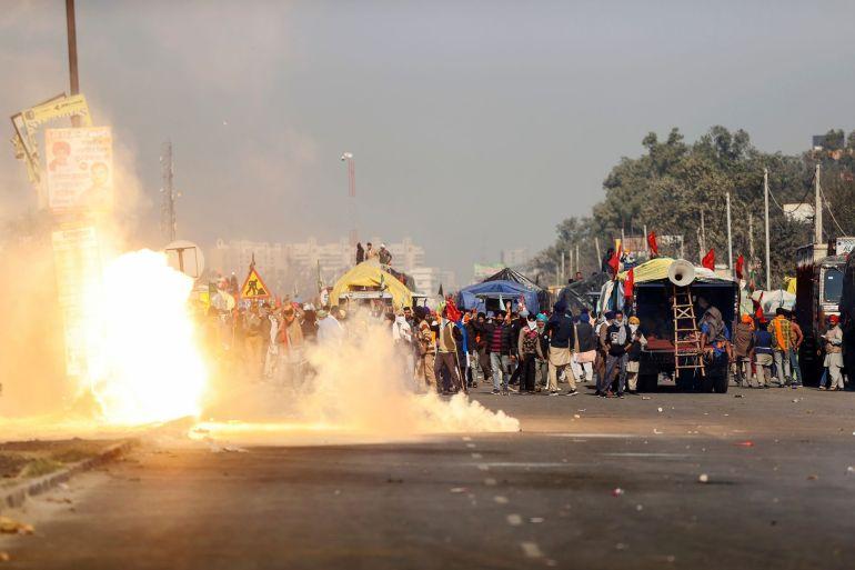 """美媒:又一个""""反人类""""操作,中国350公里时速的海底隧道开工"""