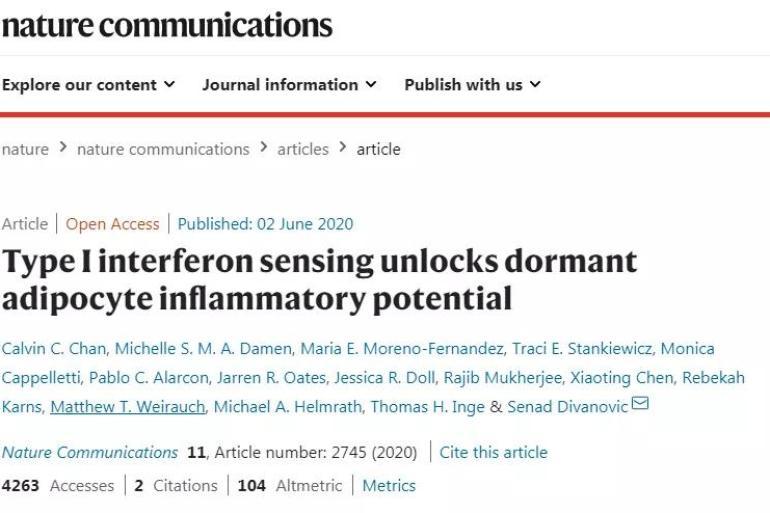 国会骚乱后特朗普终于公开露面,话说得非常难听,暗示拜登会死