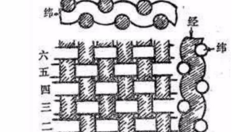 被美国坑惨!驻韩美军再传噩耗,无视防疫规定聚会致多人感染新冠