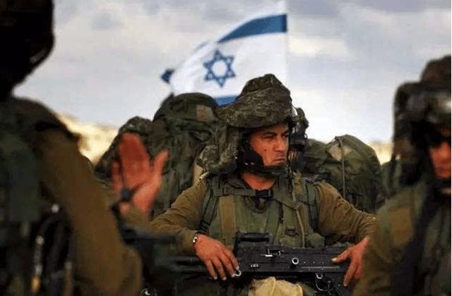 1天之内,美日韩3国紧急停飞波音777客机!中国:国内无相关机型