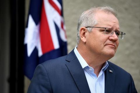 新冠溯源:美媒称中国拒绝提供数据  遭世卫团队成员反驳