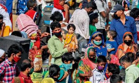 """没了中国市场,澳大利亚""""民主红酒""""近况如何?"""