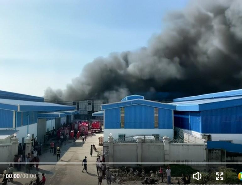澳大利亚刚刚消停,北美大国又开始挑事,威胁不让北京举办冬奥会