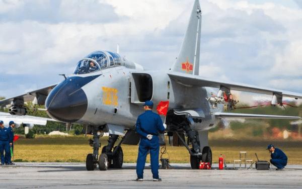 步BBC后尘?英国媒体新闻配图引误导,中国回应:强烈不满
