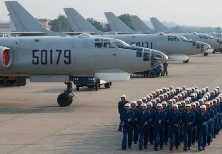 印度花60亿美元在缅甸建炼油厂,称为应对中国,却引起民众反感