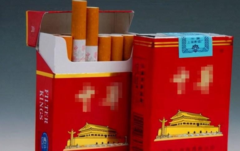 美国取消中国巴西等国留学生赴美禁令,去年已对欧洲放开