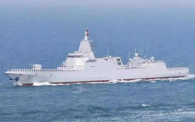 意大利珠宝店遭抢劫,老板连开5枪打死2劫匪,面临谋杀罪调查