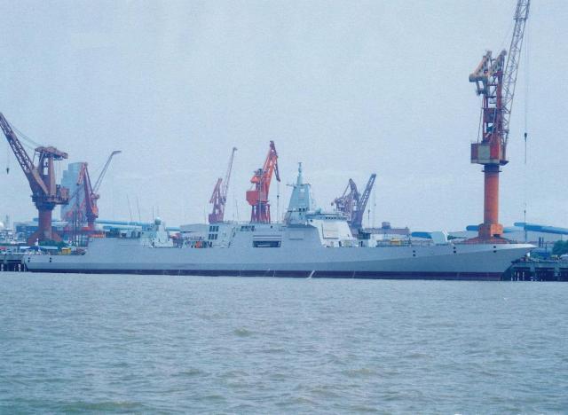 中国男子在美国遭枪杀,留下妻子无人照顾,领事馆发出安全提醒
