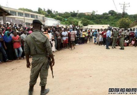 辽宁舰编队返回东海,行动无需陆基飞机配合,舰载预警机、反潜机连续起飞