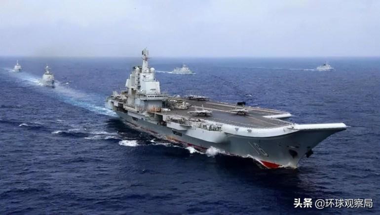 """美俄""""战火"""",烧向国际空间站,俄要撤出,瞄上中国"""