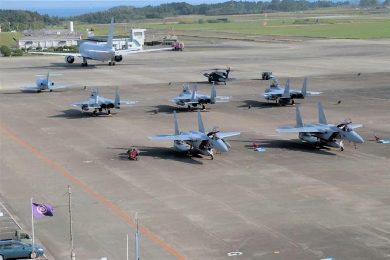 看到那些确诊的中国人,才知道泰国这一轮疫情,严重到什么地步!