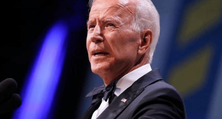 澳大利亚山羊泛滥,斥资7万美元仅消灭459只,在我国却不够吃