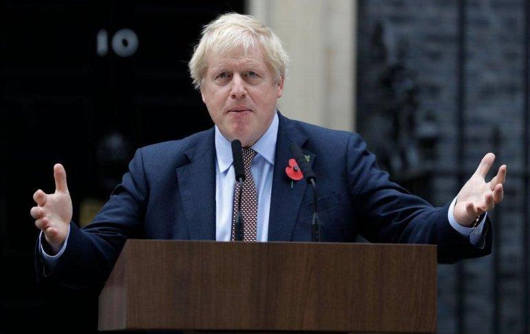 巴基斯坦法院终于松口,解除TikTok禁令,欢迎更多外资来巴投资