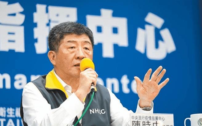 """澳军方欢呼,美国送来""""屠龙""""大杀器,有了和中国掰手腕的底气?"""