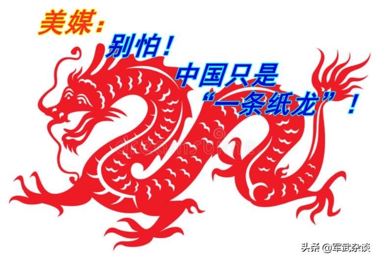 """中国留学生在加拿大遇袭,海外的""""中国人""""到底怎么了?"""