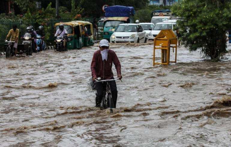 """联合国人权理事会或将定罪以色列?以色列声称决定可耻,美国:一些""""不知名""""国家毫无帮助"""