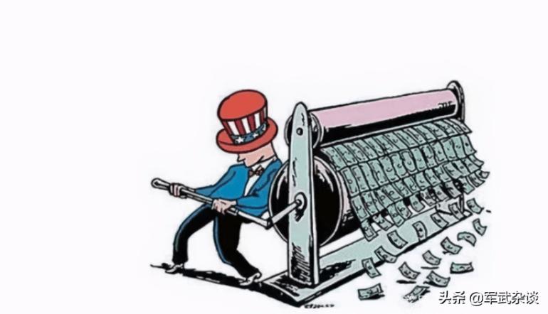 中企的光刻机还没到货!ASML:停止出口,中国3年后或可掌握技术