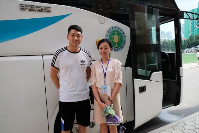 主权不容仲裁:五年前的南海仲裁案,中国表现如何?