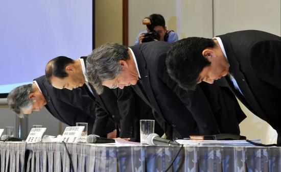竞选菲律宾副总统!杜特尔特任期结束将开启新征程,美又要失望了