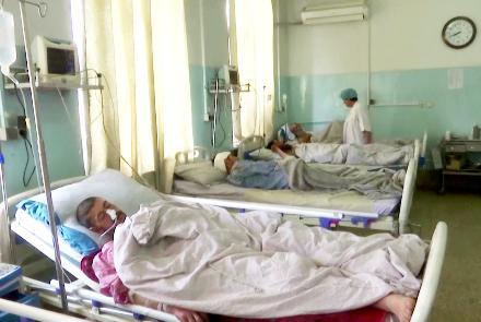 人民币突围战:为什么人民币必须要突围?
