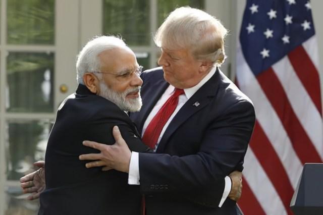 """美高官称""""反对单方面改变台海现状"""",建议听听那句话:中国人不吃这一套"""