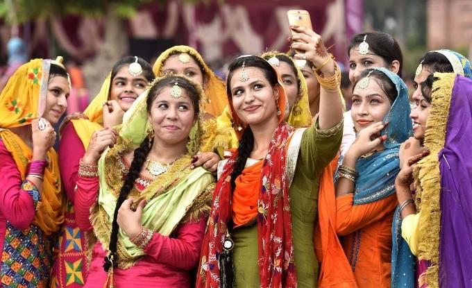 美军海基反导测试,众目睽睽之下,拦截无果,美媒:俄罗斯要负责
