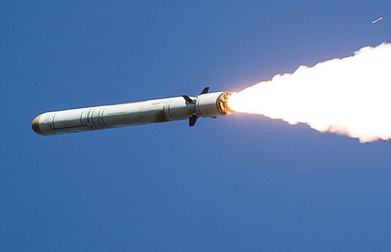 为啥总有强国想占领阿富汗?一没钱、二没石油,美国人图什么?
