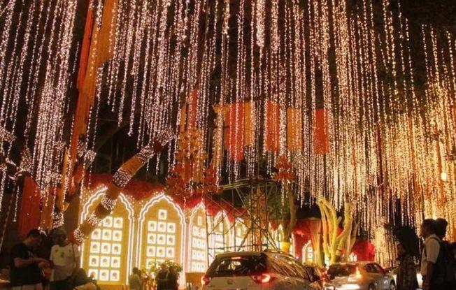 """美国又闹了个大笑话!直升机失事坠海就算了,还砸""""伤""""一艘战舰"""