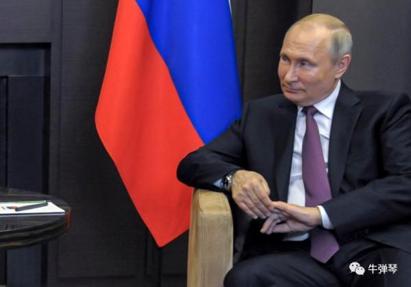 澳洲疫情反扑!竟还爆发游行抗议!百人印度航班抵达,网友:害怕