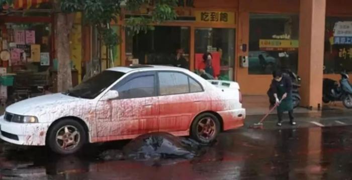 20年缩小2.9万亿!中美经济差距还剩6.2万亿,与日本GDP总量相近
