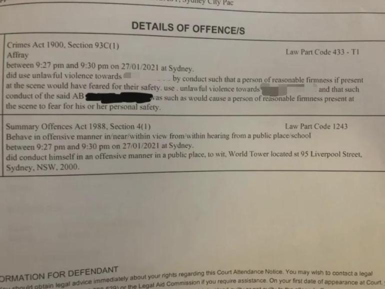 蜗居在美国的华人现状:宁愿身份卑微,男女混住,也不愿回国